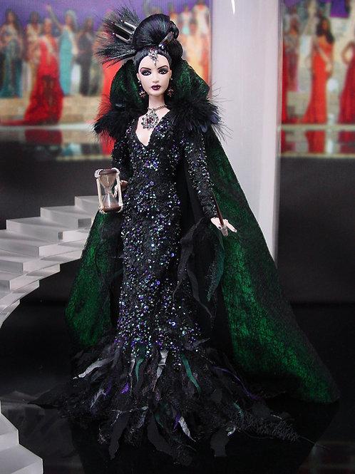 Miss Salem