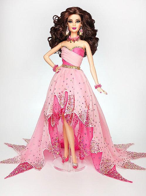 Miss Idaho 2021