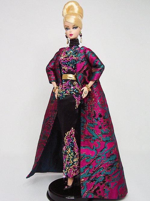 Miss Ingushetia