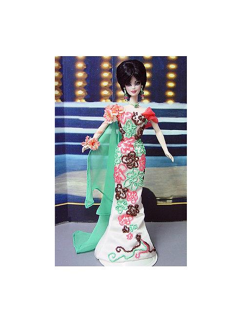 Miss Japan 03/04