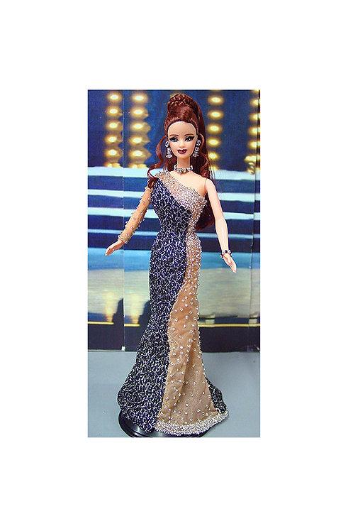 Miss USA 01/02
