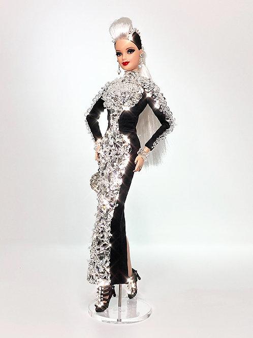 Miss Macedonia 2020/21
