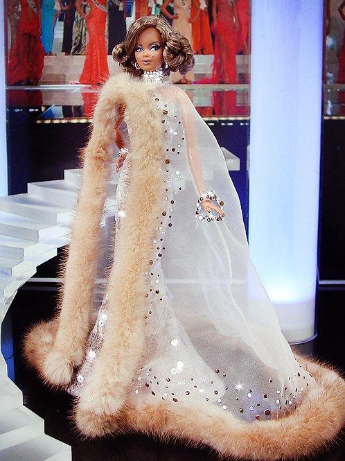 Miss Hollywood 2011