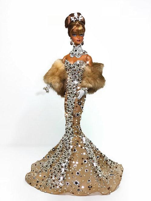 Miss Georgia 2017