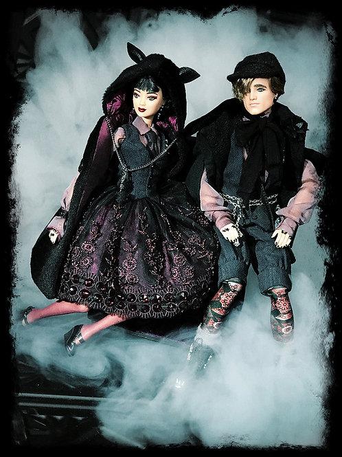 Lolita Duo