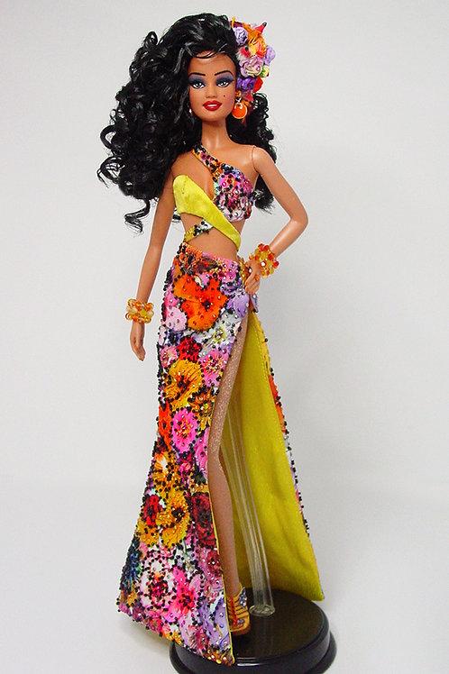 Miss Aruba