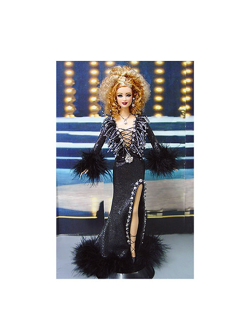 Miss Bulgaria 03/04