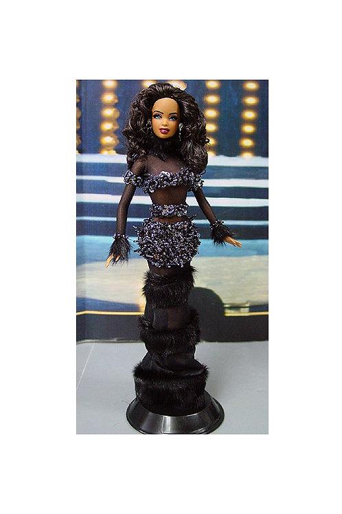 Miss Kenya 03/04