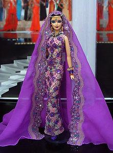 Miss Nepal 2013/14
