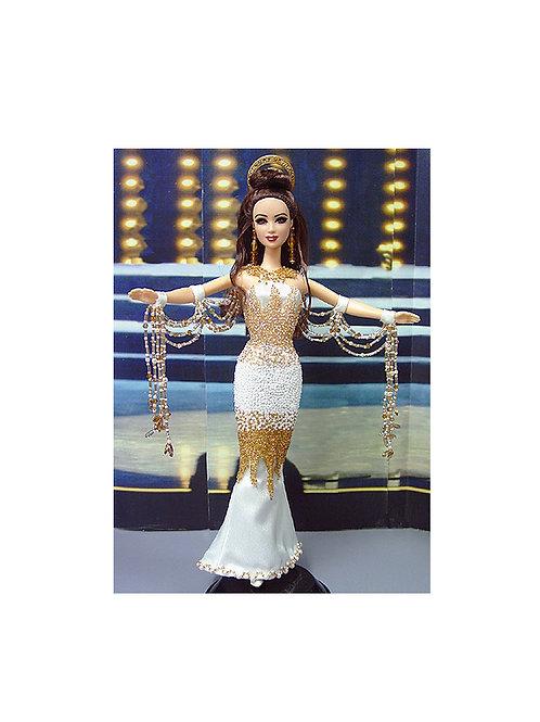 Miss Italy 03/04