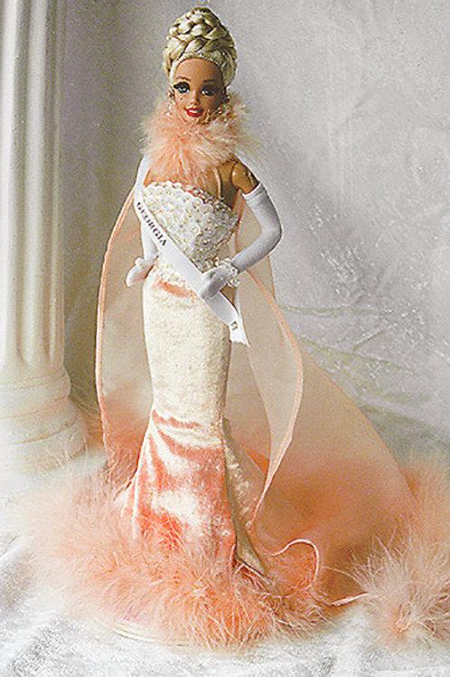 Miss Georgia 1997
