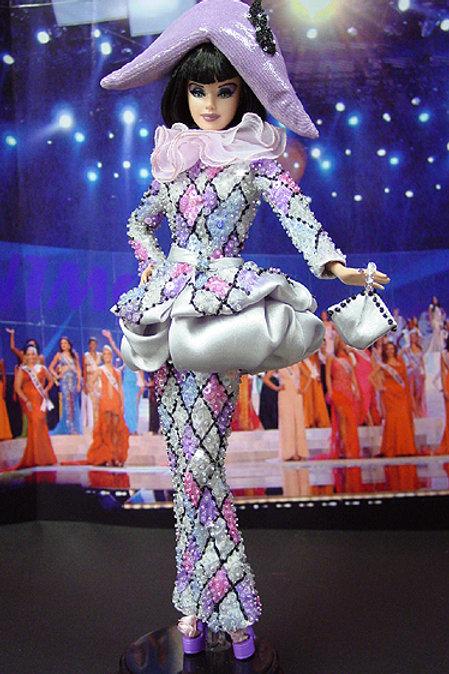 Miss Malta 2009