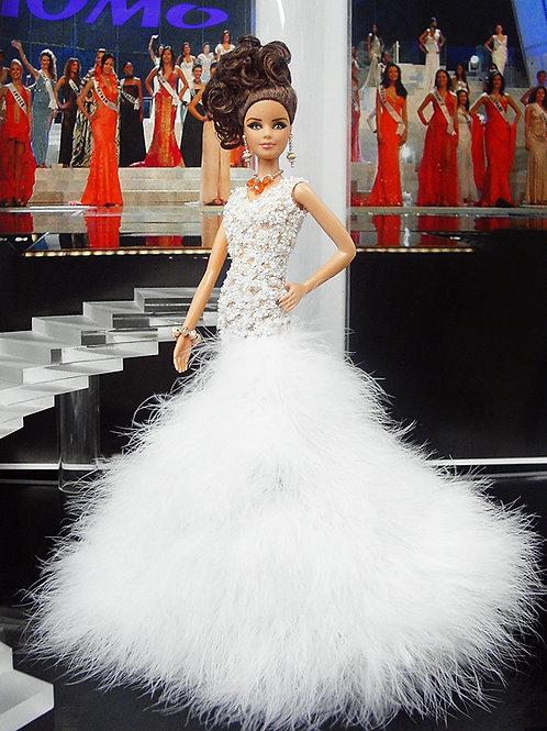 Miss Atlantic City 2012