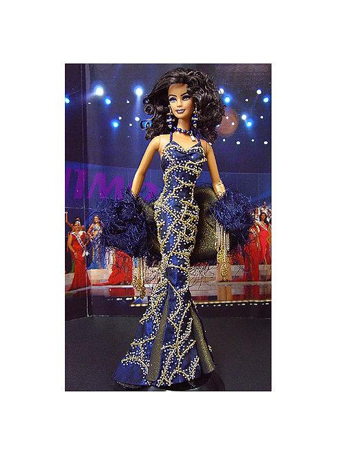Miss Oklahoma 2004