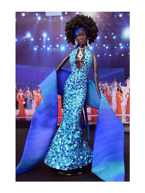 Miss Texas 2006
