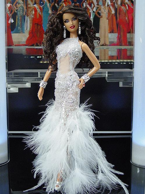 Miss Portugal 2011