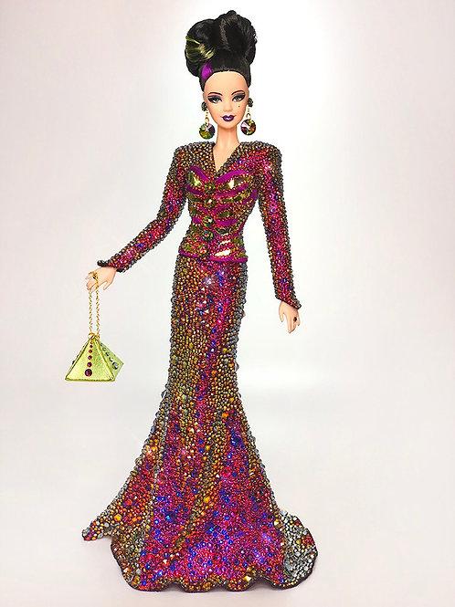 Miss Peru 2021