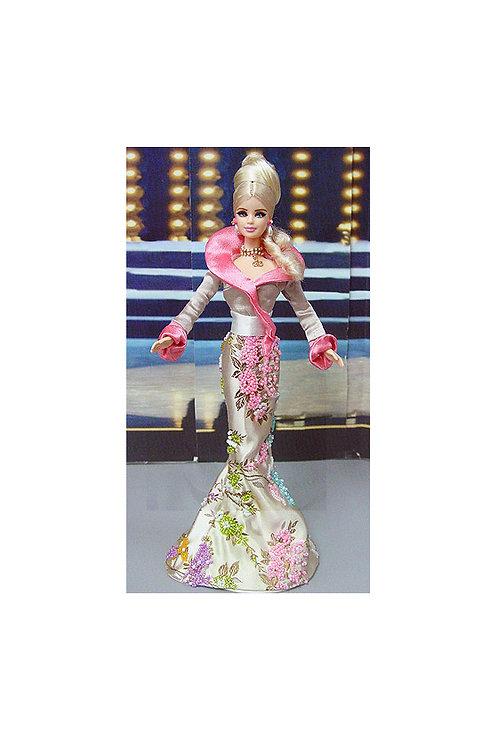 Miss Monaco 01/02