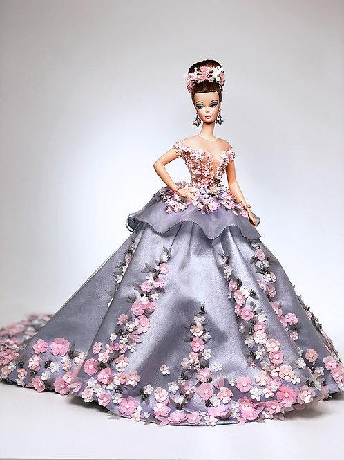 Miss Mississippi 2018/19