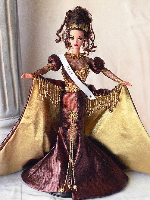 Miss Italy 1997