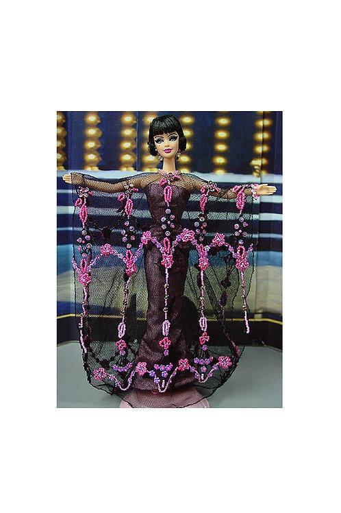 Miss Iraq 01/02