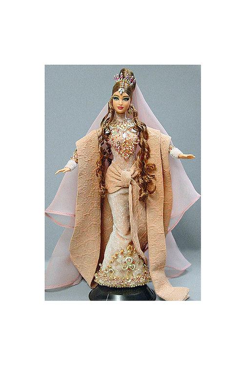 Miss India 01/02