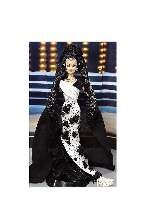 Miss Corsica 01/02