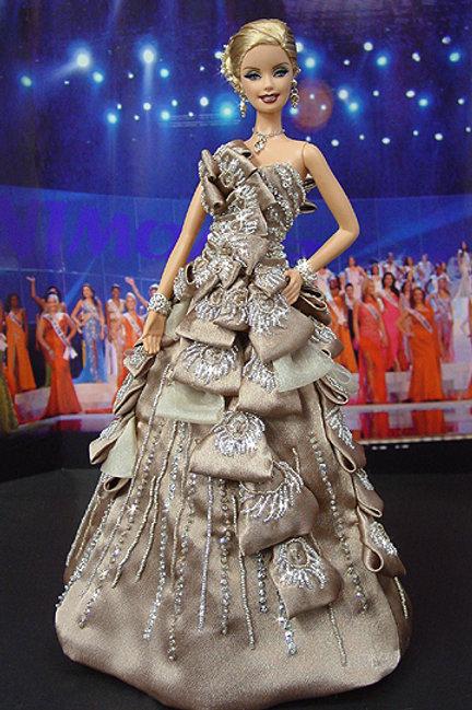 Miss Poland 2009