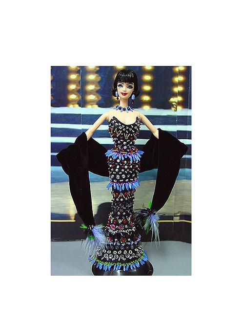 Miss Iran 03/04
