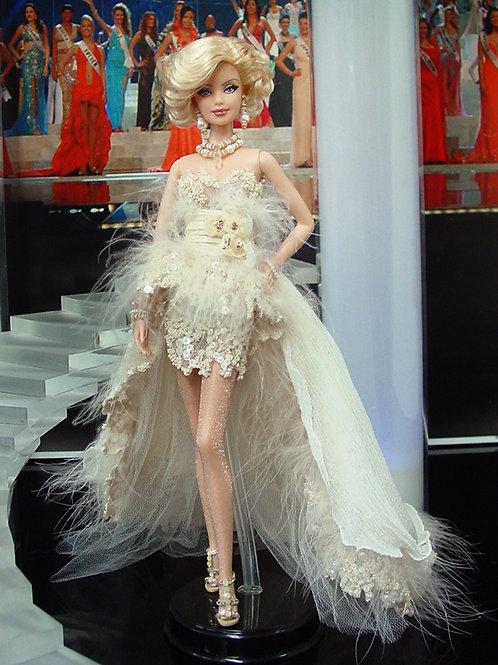 Miss Evenkia 2013/14