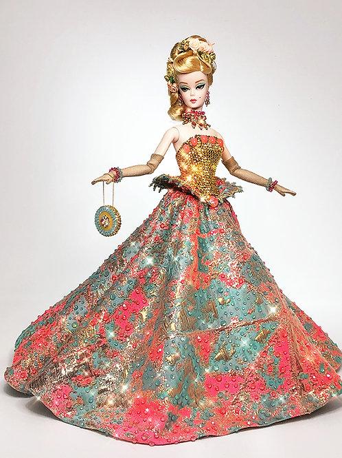 Miss North Carolina 2081/19