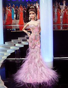 Miss Maine 2013