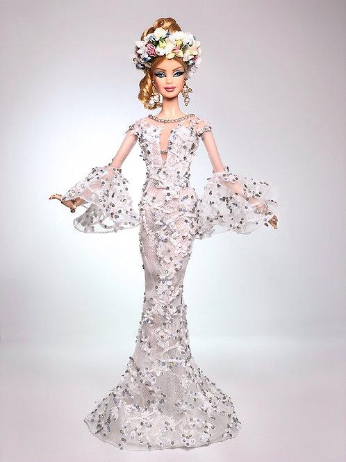 Miss Kansas 2018/19