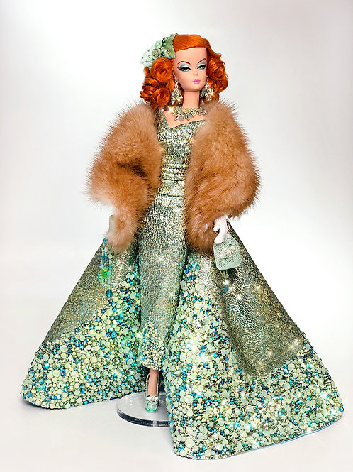 Miss Maine 2021