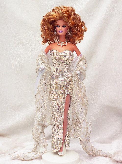 Miss Brazil 1999