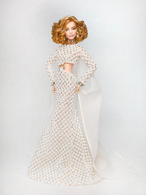Miss Minnesota 2021