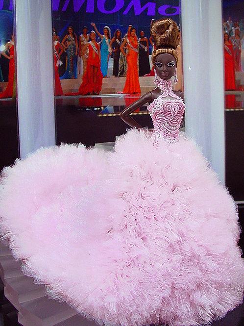 Miss Virginia 2011