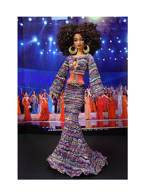Miss Philadelphia 2009