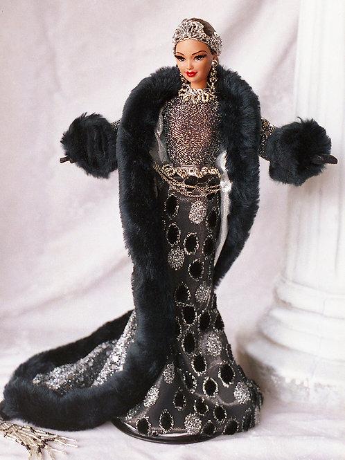 Miss Kyrgyzstan 1997