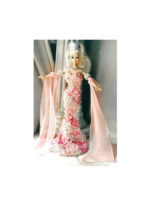 Miss New York 1999