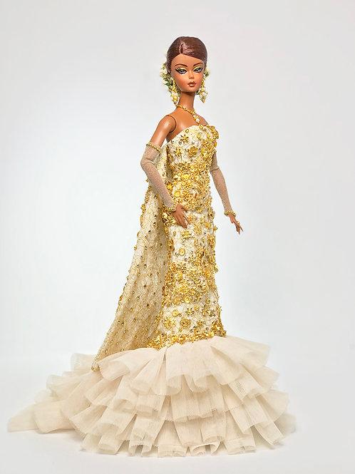 Miss Virginia 2017