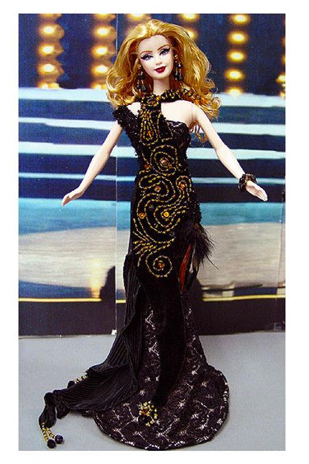 Miss New Jersey 2003/04
