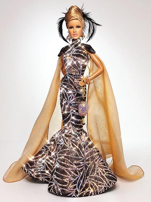 Miss Oklahoma 2018/19
