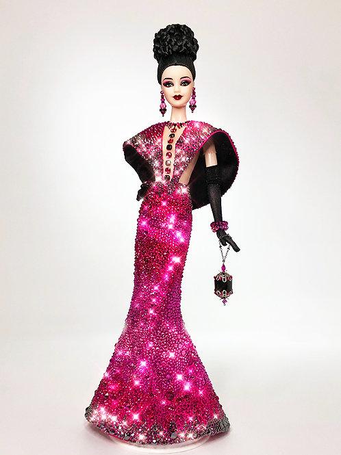Miss Azerbaijan 2020/21