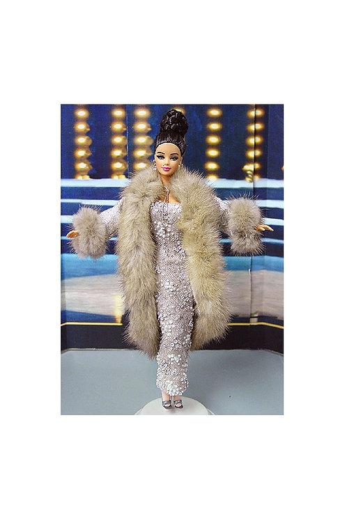 Miss Italy 01/02