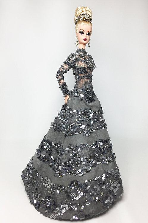 Miss S. Carolina 2017