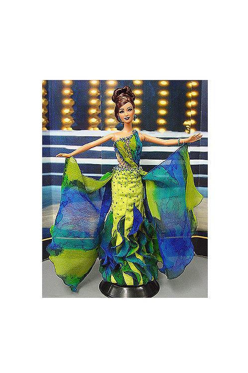 Miss Portugal 03/04