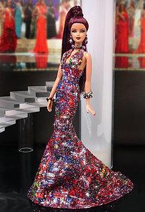 Miss USA 2013/14