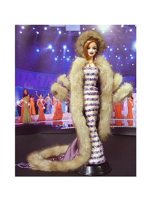 Miss Alaska 2004