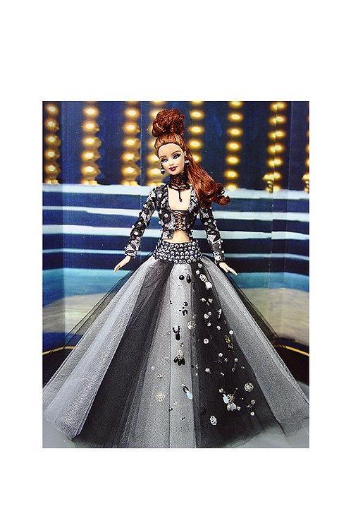 Miss Russia 03/04